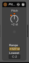 AbletonPitchDevice.PNG