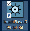 TouchPlayerIcon.png
