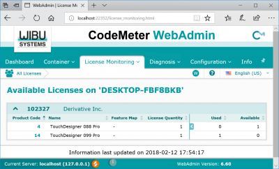 CodeMeterLicenseMonitoring.png